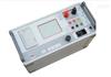 KD2018B(变频式)全自动互感器综合测试仪