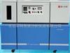 HK-8100钨酸铵分析ICP光谱仪