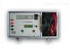 XD-3320直流电阻测试仪