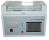 HS2000A全自动油介质损耗测试仪