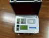 L9903變壓器直流電阻測試儀