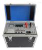YCR9950直阻测试仪