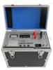 YCR9940直阻测试仪
