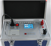 FET-3011智能型接地线成组测试仪