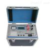 YCR9920直阻测试仪