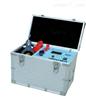 HB5876 接地线成组电阻测试仪