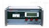 HB5803A 导电鞋直流电阻测试仪