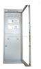 XD-PXH型偏磁式消弧线圈自动跟踪补偿成套装置