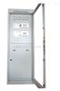 XD-TXH型调匝式消弧线圈自动跟踪补偿装置