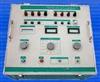 CSY-II 數字三相移相器