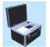 JW2000型有载调压开关参数测试仪
