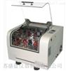ZHWY-200B全温型多振幅轨道摇床