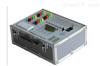 XW-3010B型(三相+助磁+消磁)全自动变压器直流电阻测试仪