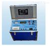 L3140变压器直流电阻测试仪