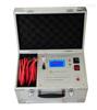 TYB-II氧化锌避雷器测试仪