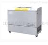 SKY-211D全自动大容量全温恒温培养振荡器