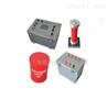 ZVF系列变频串联谐振试验仪器