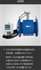 GPRS型水流量在线监测系统(可以设置累积流量,9位数显示)