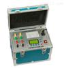 Z8320变压器直流电阻测试仪
