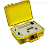 XHXC1055电力变压器消磁仪