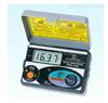 MDOEL 4105A/4105AH接地电阻测试仪