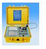 GT-588BXA便携式三相电能表校验仪