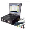 GDDN-2000E便携式电能质量分析仪