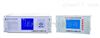 GDDN-500B/C谐波在线监测装置