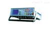 三项式多功能继电保护测试系统