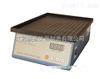 ZD-9556A水平脱色振荡器(出口型)