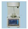 DH301型界面张力测试仪