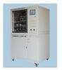 DH901全自动玻璃器皿清洗系统