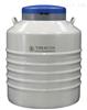 YDS-65-216液氮罐