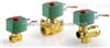 美国ASCO阿斯卡/ASCO电磁阀工作原理