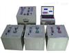 CD9881D变频试验电源