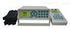 GL-65 用户表计接线检测仪(表户识别仪)