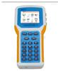 GL-10B 单相用电检查综合测试仪