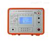 智能绝缘电阻测试仪GYX-10000V
