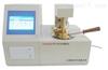 PS-BS303A闭口闪点自动测定仪