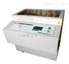 PS-1006绝缘油介电强度测试仪