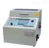 PS-1001 全自动绝缘油介电强度测定仪