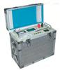 DY01-50 变压器直流电阻测试仪