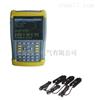 AK-DXY3三相电能表现场校验仪