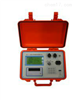 MOA-C1氧化锌避雷器测试