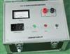 DHJ-B计数器(在线监测电流表)校验仪