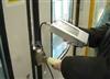 WMYQ-3D型 车门压力检测仪