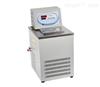 DL-4020,无氟低温冷却液循环机,冷却循环水机价格