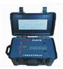 WD-6200多次脉冲箱