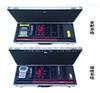 WD-3800停电线路参数测试装置
