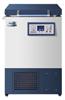 DW-86W100 ,超低温保存箱